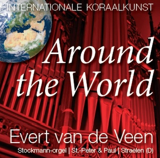VLM 01.610 = Around the World - Stockmann-orgel in Straelen